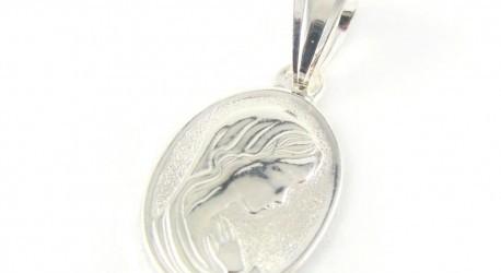 medalik-srebrny-madonna